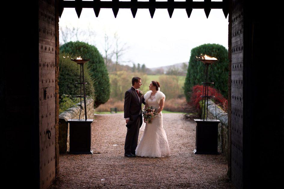 amberley-castle-december-wedding-sandt-001