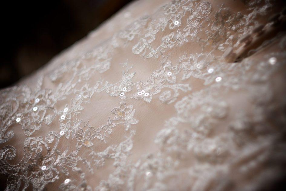 amberley-castle-december-wedding-sandt-023