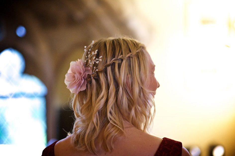 amberley-castle-december-wedding-sandt-066