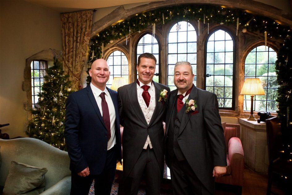 amberley-castle-december-wedding-sandt-080