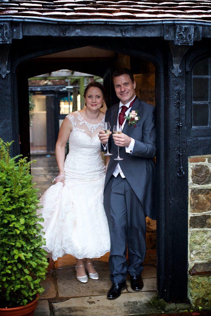 amberley-castle-december-wedding-sandt-283