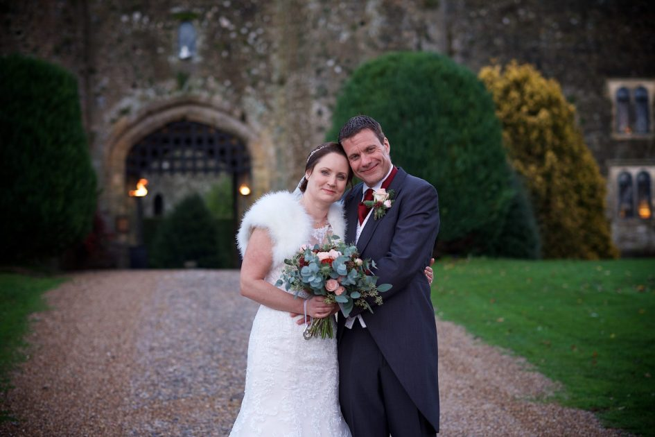 amberley-castle-december-wedding-sandt-394