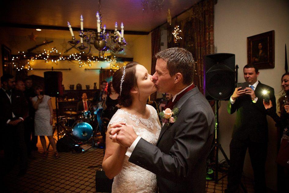 amberley-castle-december-wedding-sandt-534