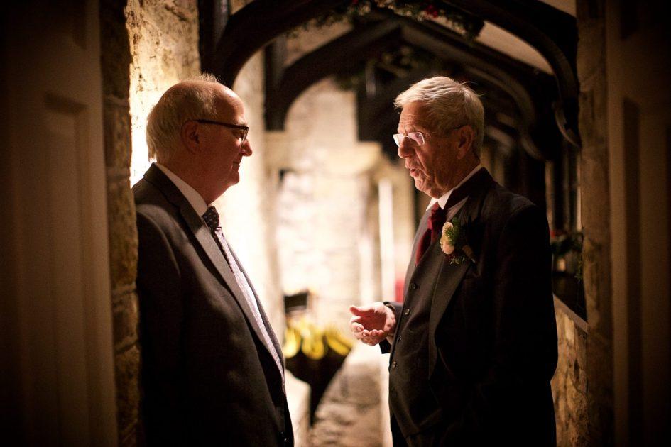 amberley-castle-december-wedding-sandt-573