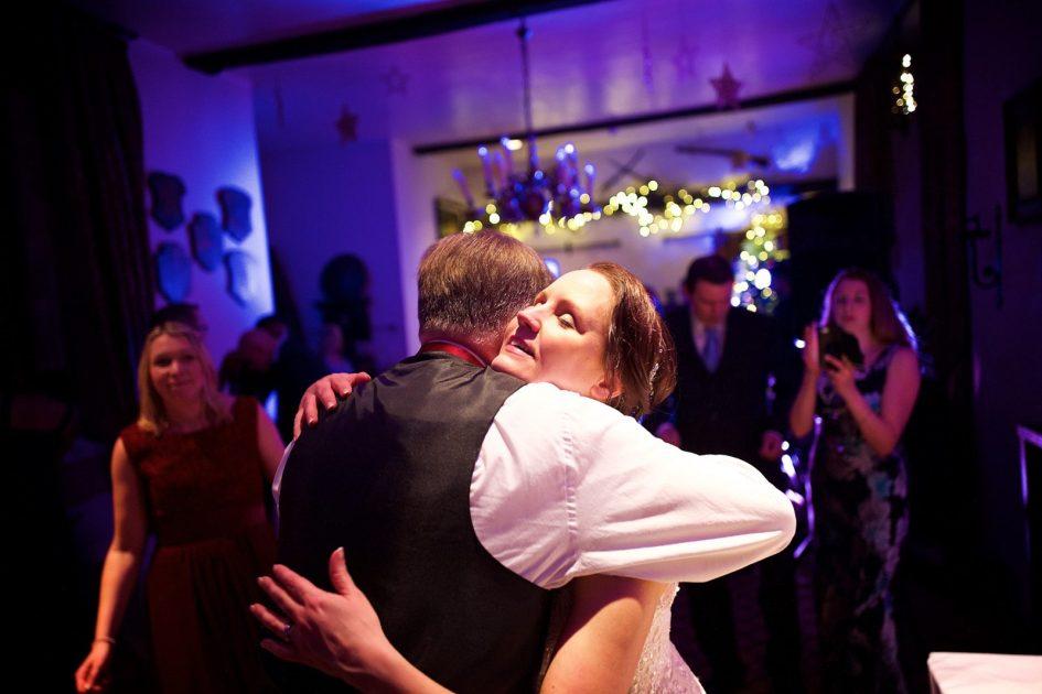 amberley-castle-december-wedding-sandt-585