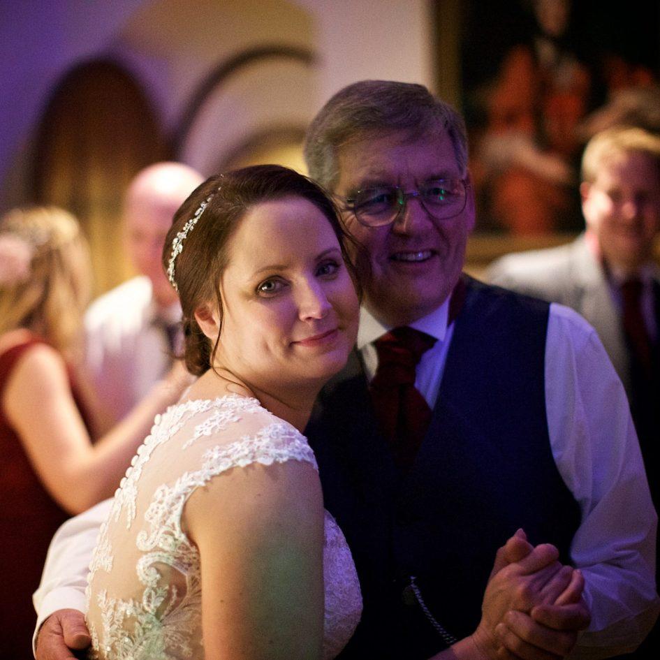 amberley-castle-december-wedding-sandt-588