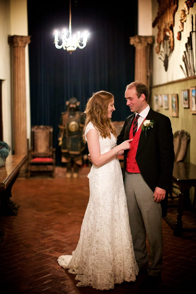 ramster-december-wedding-photography-landd-370