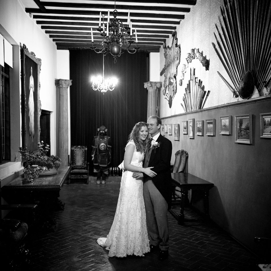 ramster-december-wedding-photography-landd-379