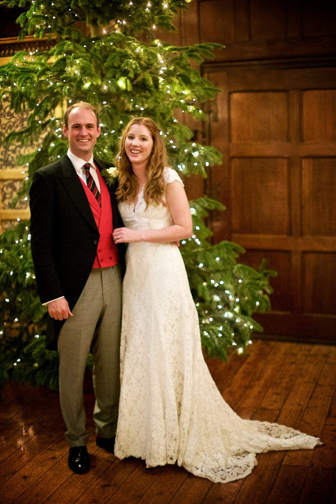 ramster-december-wedding-photography-landd-424