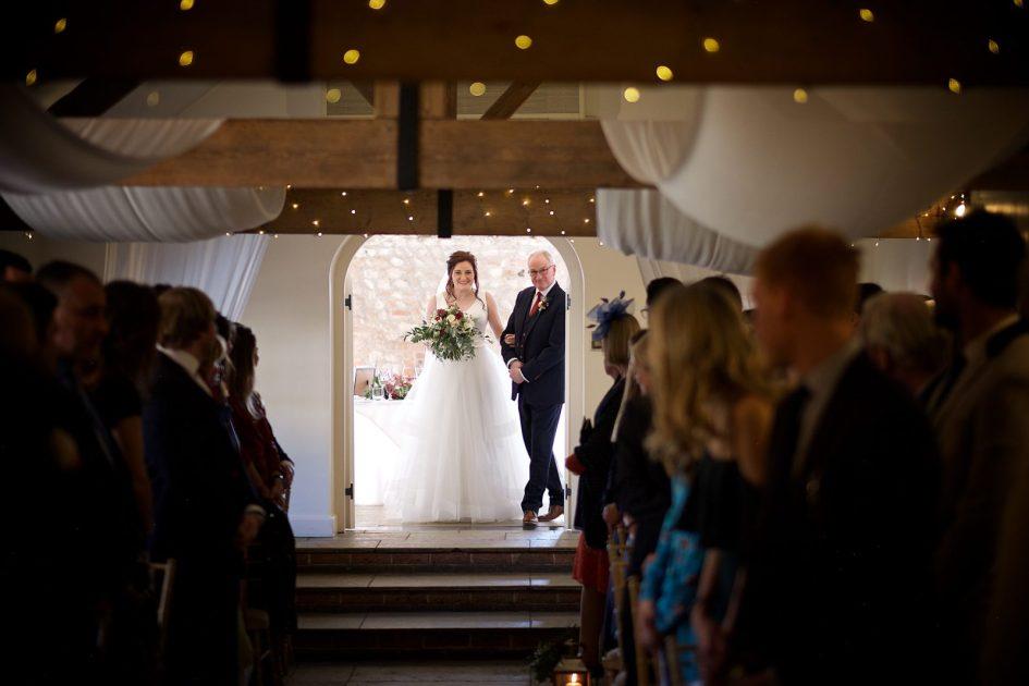 farbridge-spring-wedding-landj-157
