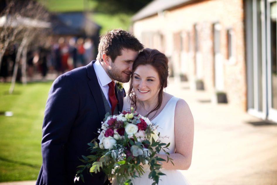 farbridge-spring-wedding-landj-385