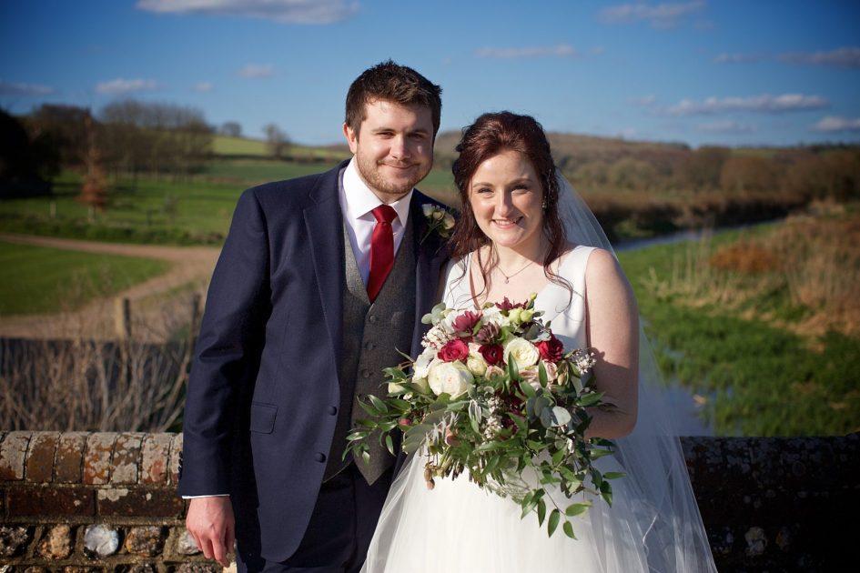 farbridge-spring-wedding-landj-393