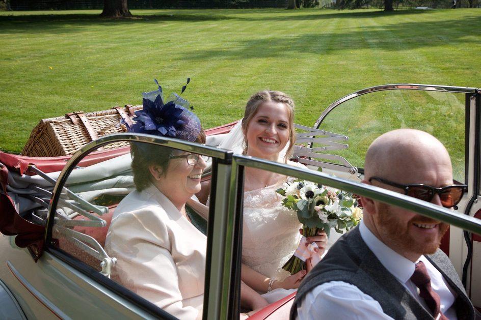 loseley-park-wedding-photography-randj-125
