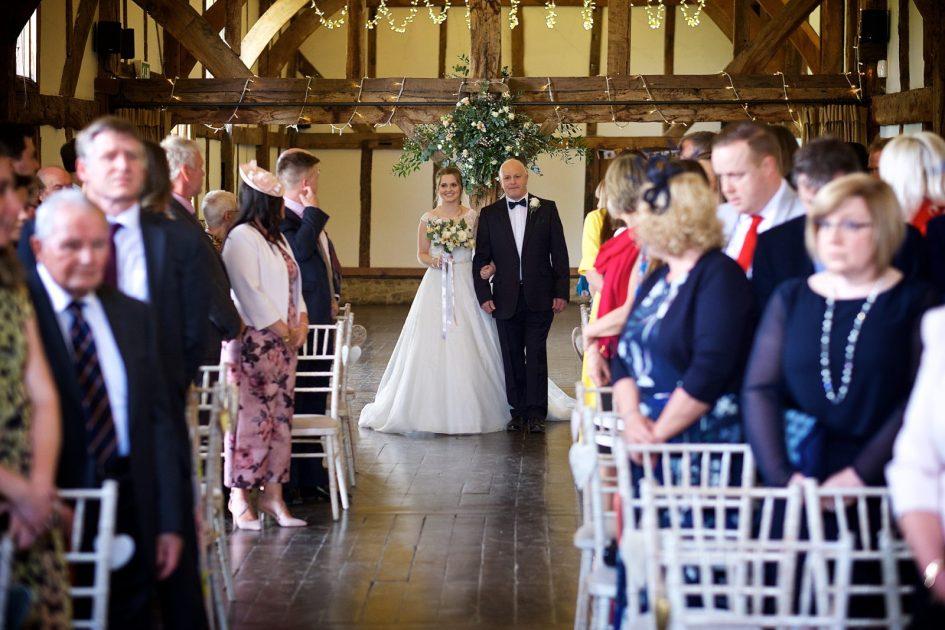 loseley-park-wedding-photography-randj-164
