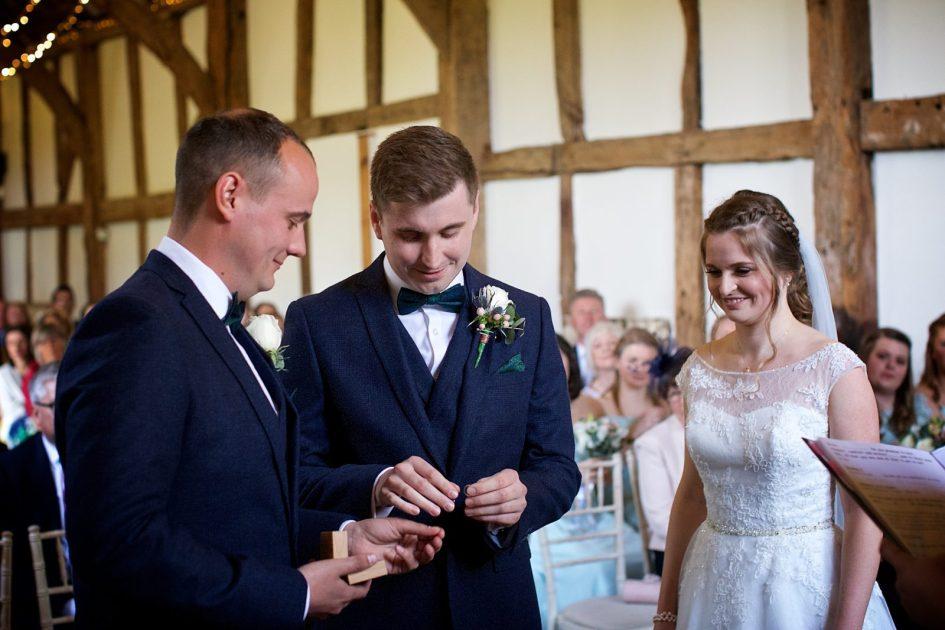loseley-park-wedding-photography-randj-196