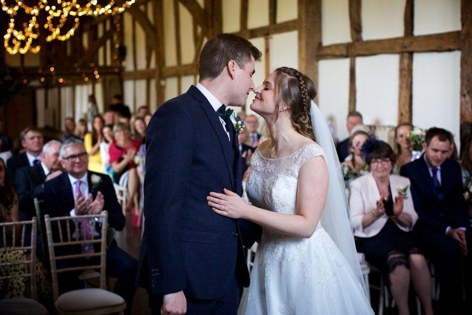 loseley-park-wedding-photography-randj-212