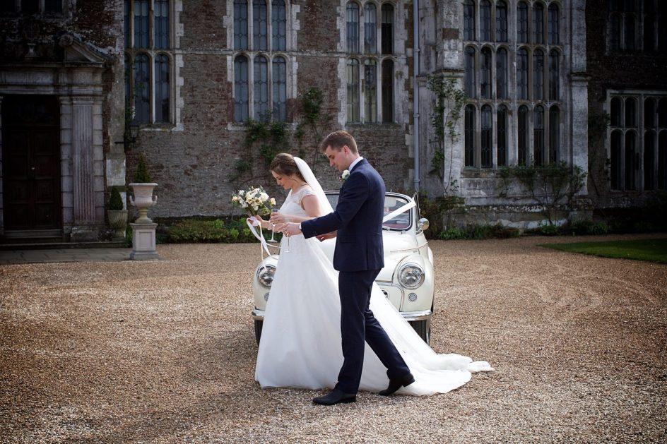 loseley-park-wedding-photography-randj-281