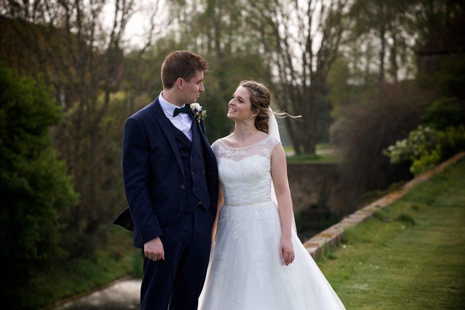 loseley-park-wedding-photography-randj-443