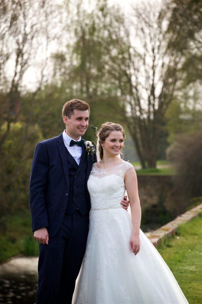 loseley-park-wedding-photography-randj-446