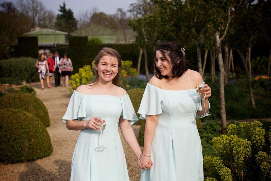 loseley-park-wedding-photography-randj-490