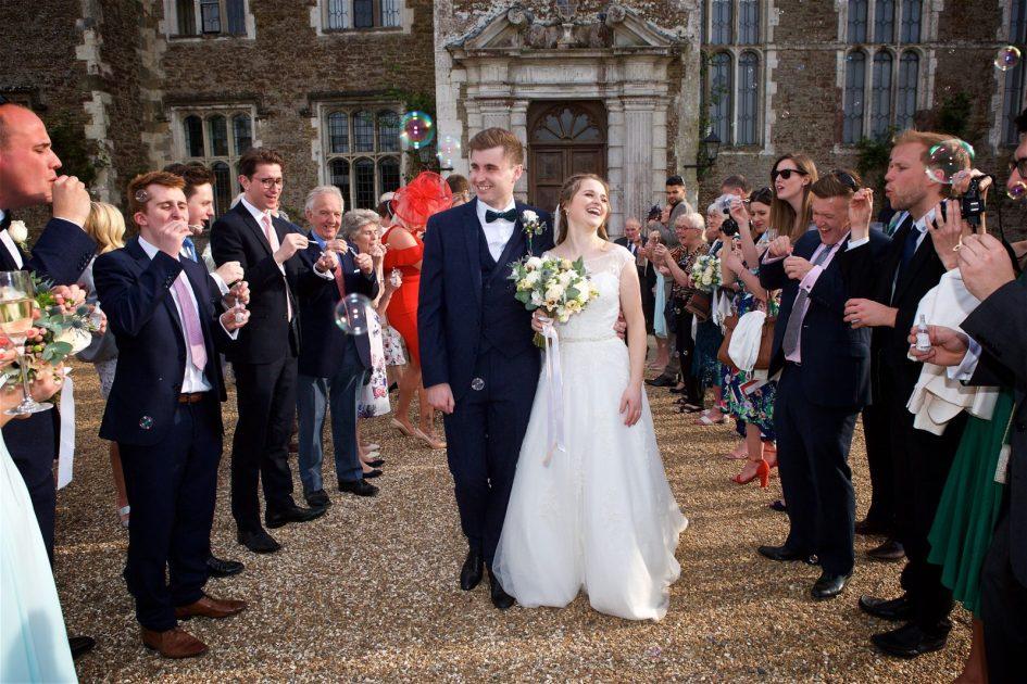 loseley-park-wedding-photography-randj-517