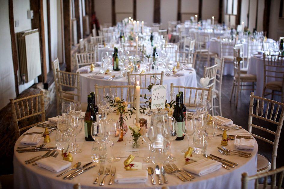 loseley-park-wedding-photography-randj-530