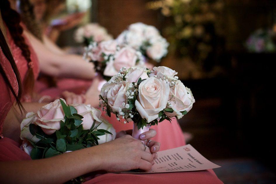 ramster-may-wedding-AandS-269