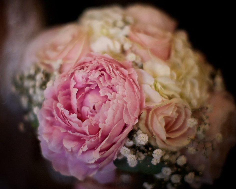 ramster-may-wedding-AandS-293