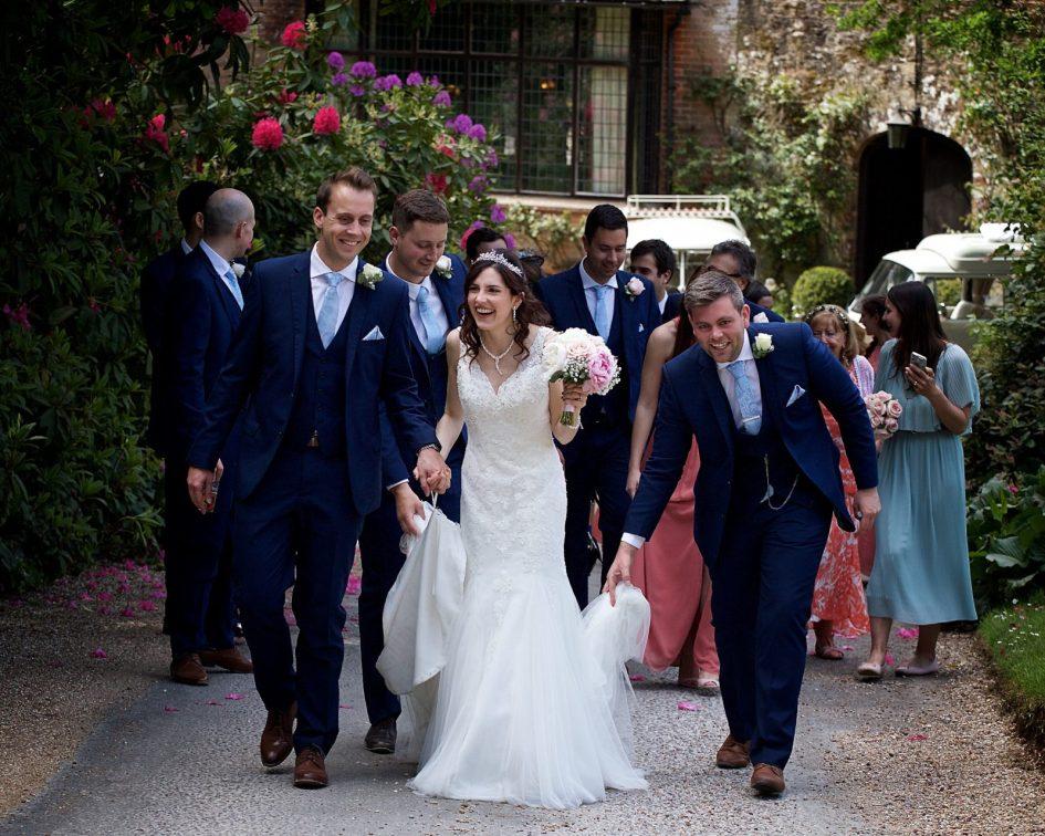 ramster-may-wedding-AandS-429