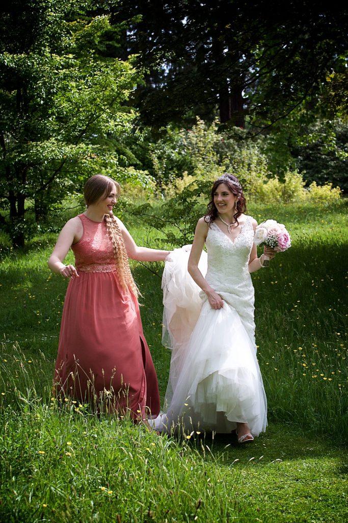 ramster-may-wedding-AandS-462