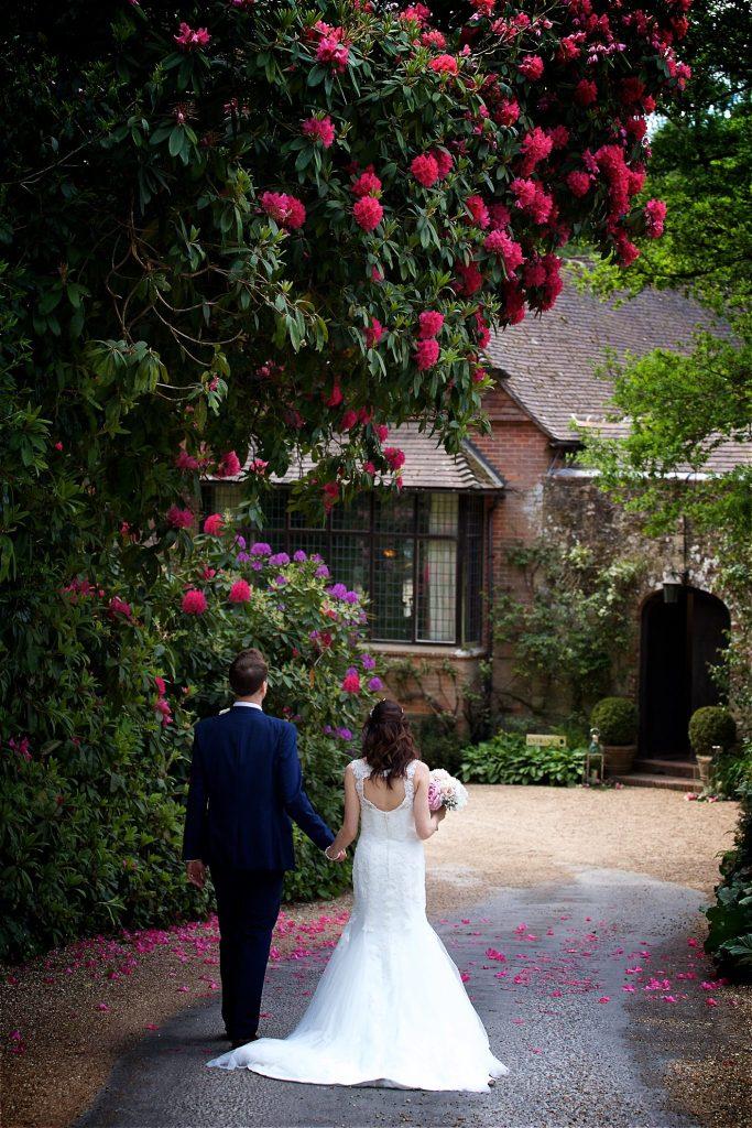 ramster-may-wedding-AandS-531