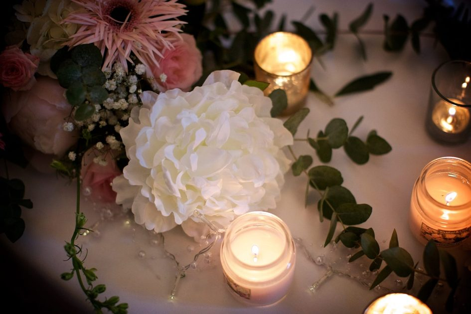 ramster-may-wedding-AandS-588