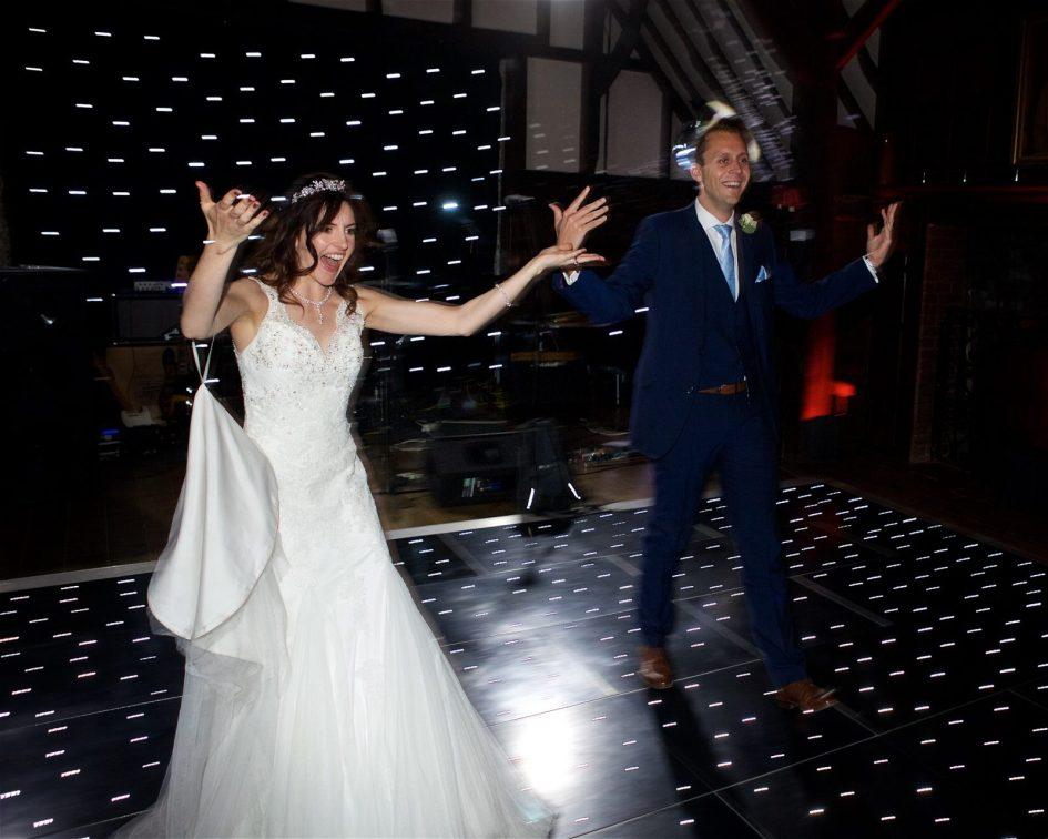 ramster-may-wedding-AandS-904