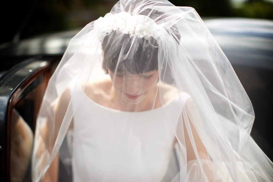 loseley-park-july-wedding-sands-150