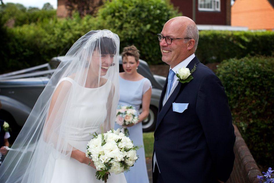 loseley-park-july-wedding-sands-167