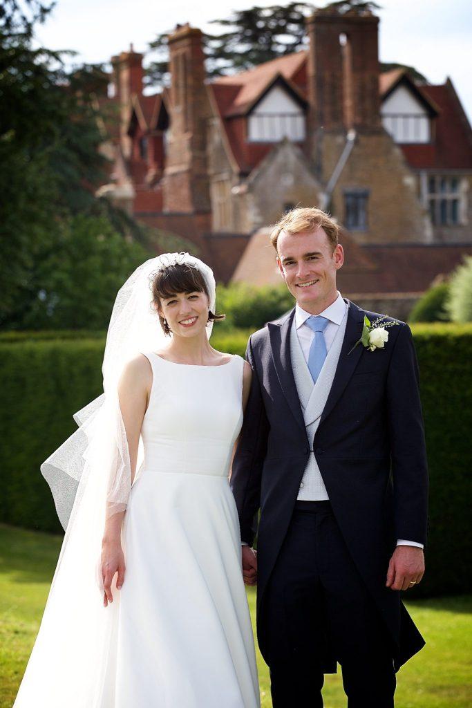 loseley-park-july-wedding-sands-454