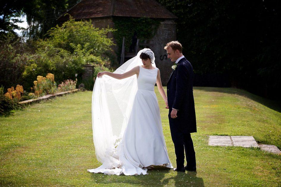 loseley-park-july-wedding-sands-460