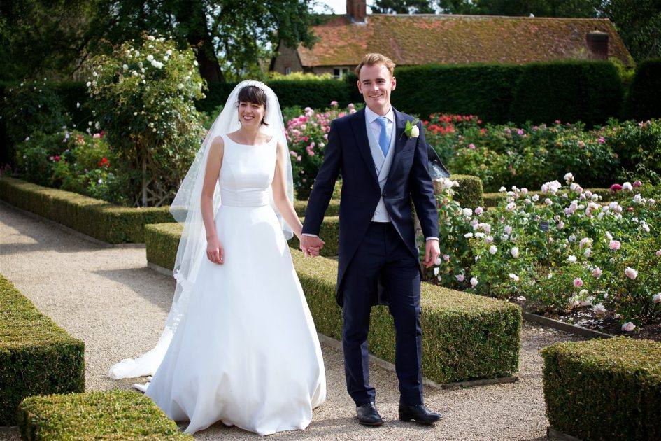 loseley-park-july-wedding-sands-469