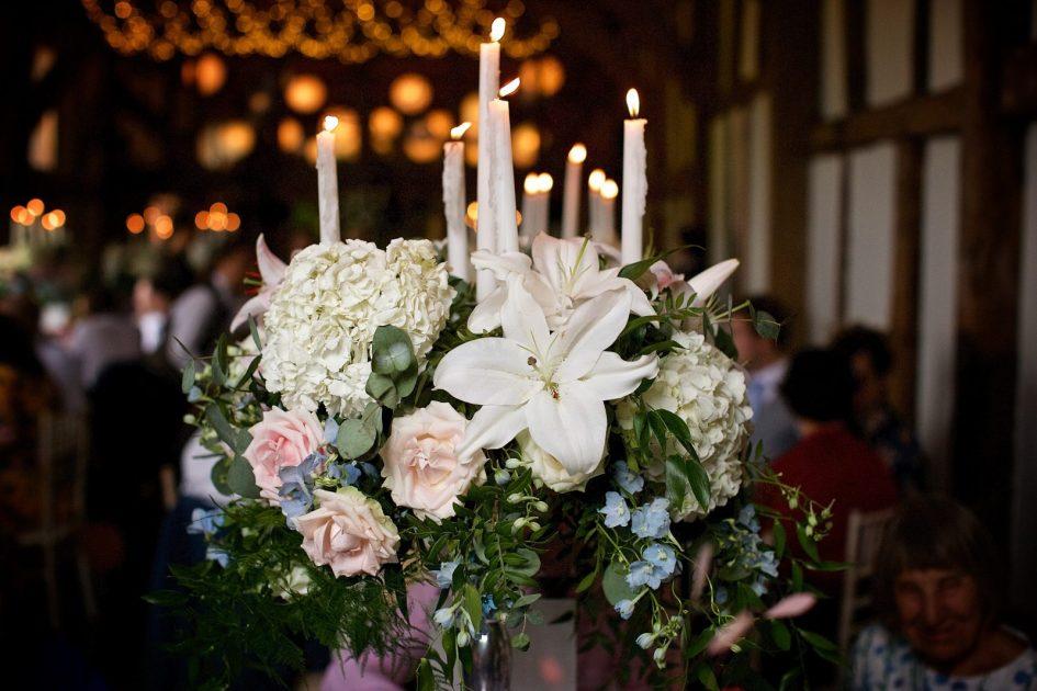 loseley-park-july-wedding-sands-543