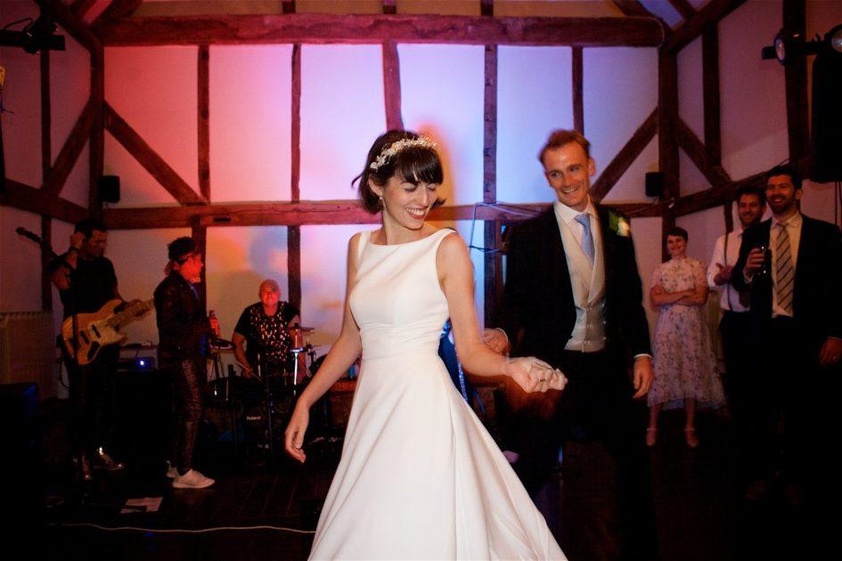 loseley-park-july-wedding-sands-758