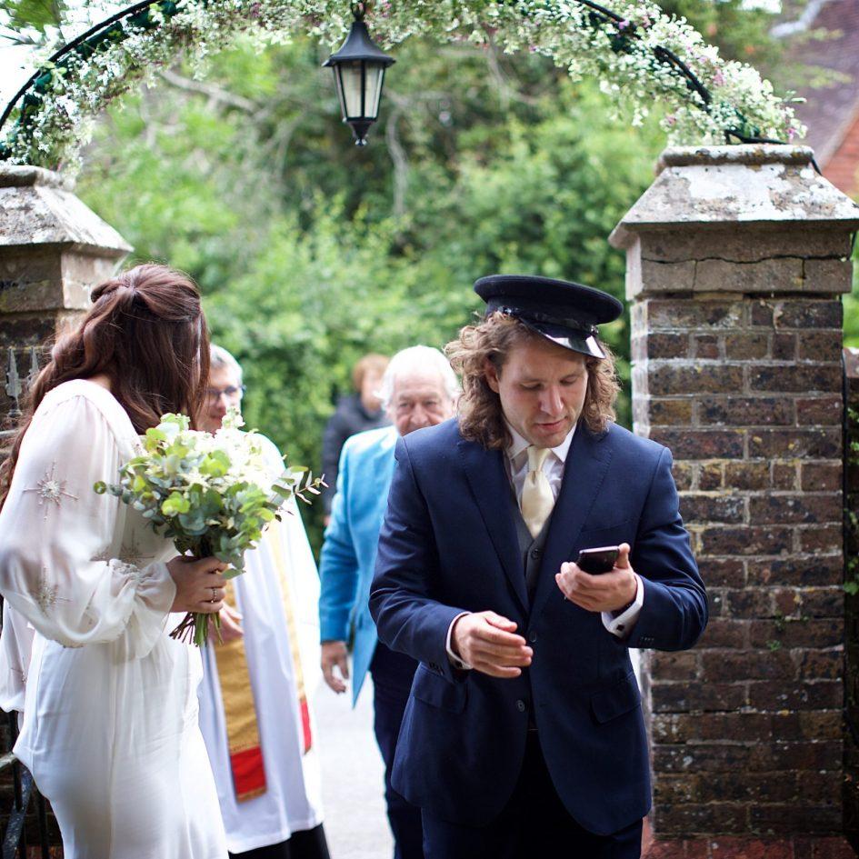 wivelsfield-wedding-photography-landb-080