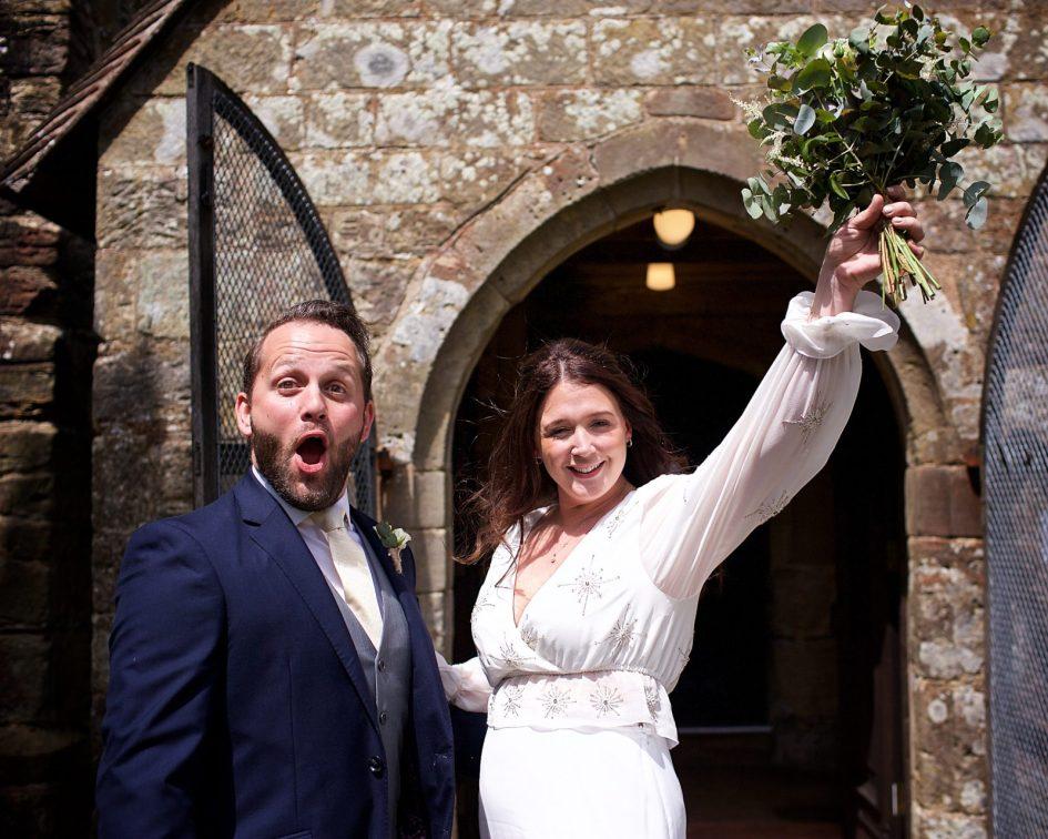 wivelsfield-wedding-photography-landb-147