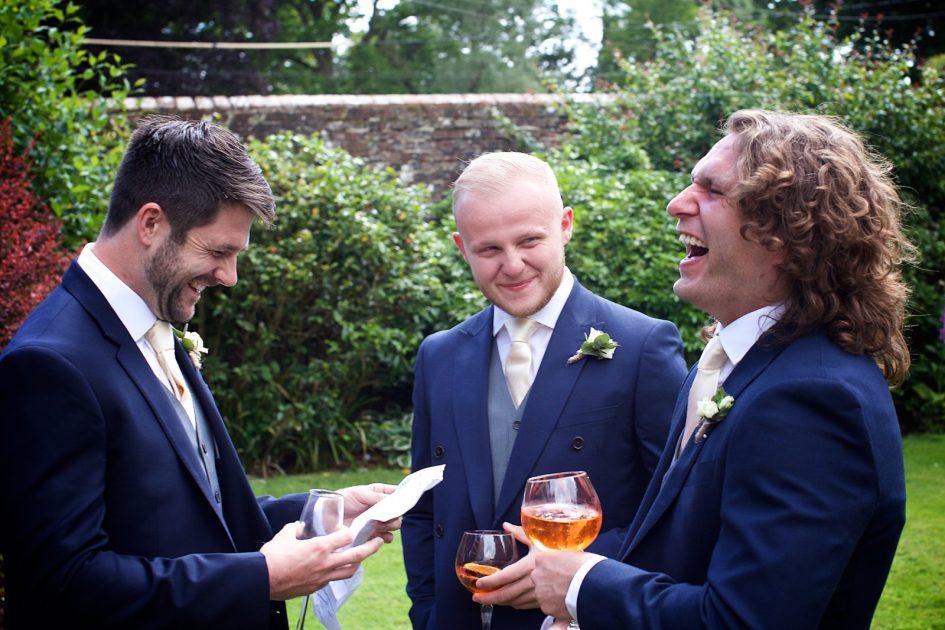 wivelsfield-wedding-photography-landb-321