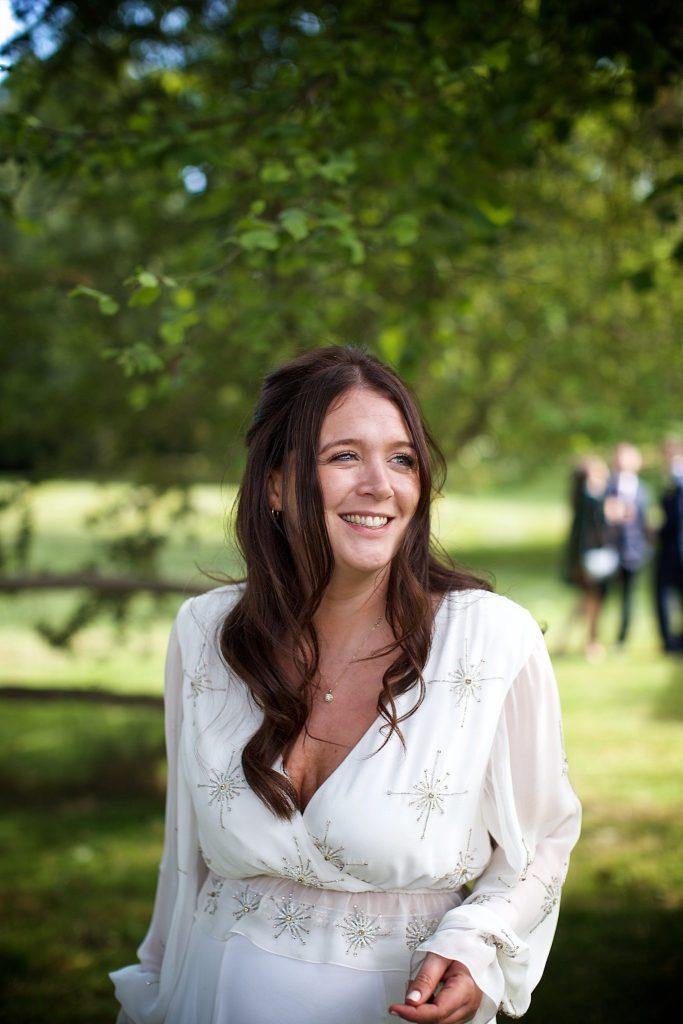 wivelsfield-wedding-photography-landb-466