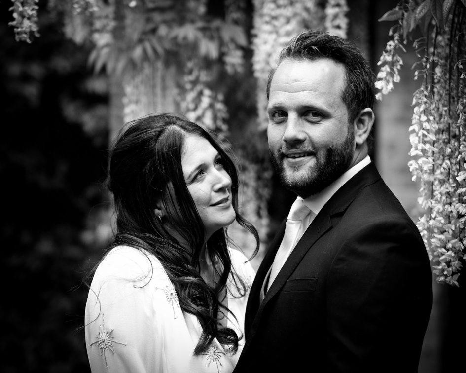 wivelsfield-wedding-photography-landb-507