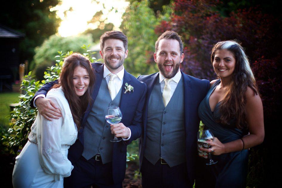 wivelsfield-wedding-photography-landb-830