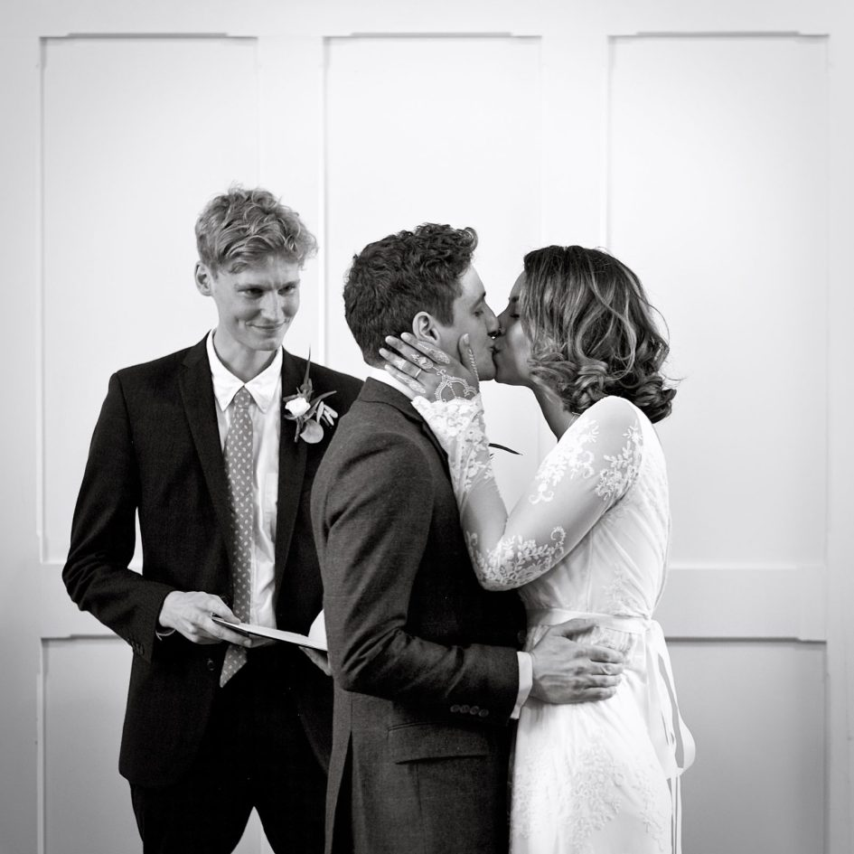 edie-and-chris-wedding-244