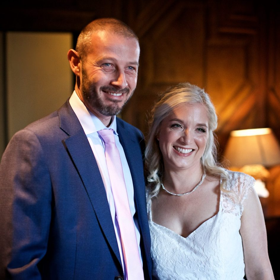 amberley-castle-small-wedding-photography- 087