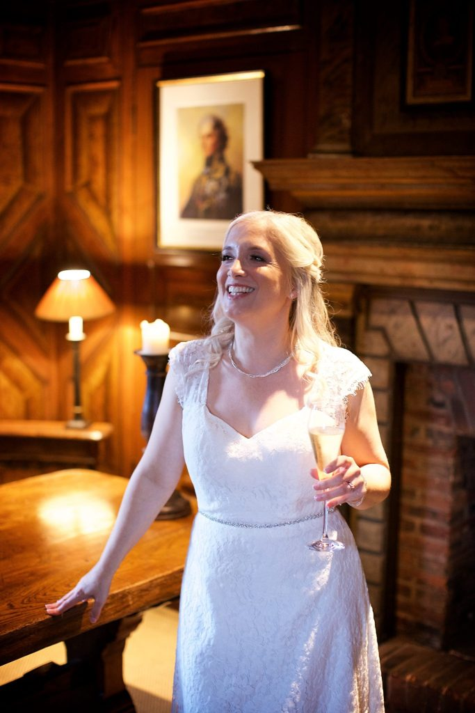 amberley-castle-small-wedding-photography- 120