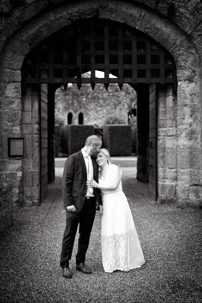 amberley-castle-small-wedding-photography- 164